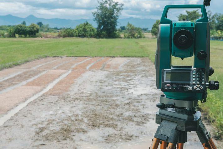 charlotte-land-surveyors-boundary-surveys-1