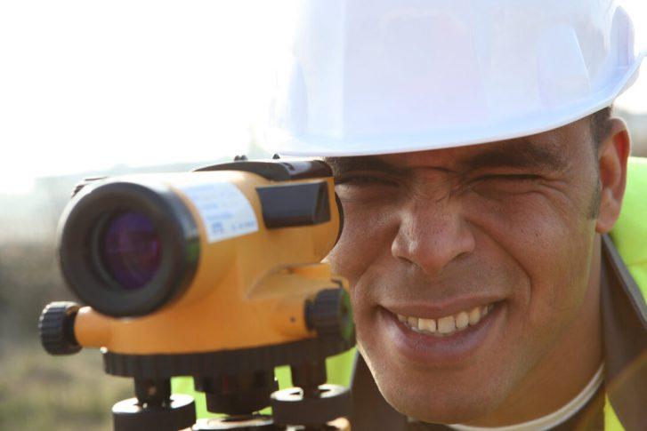 charlotte-land-surveyors-mortgage-surveys-1_orig